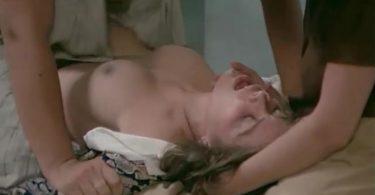Ornella muti porno Ornella Muti Lesbo Scene Girl Porno Trends Pic Free