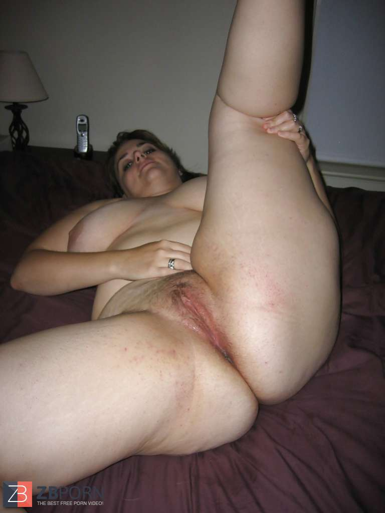 best of Pic wife submitted chubby Amateur