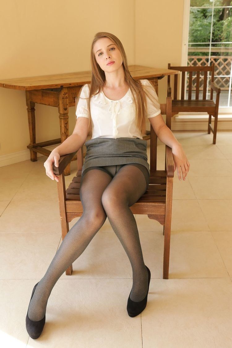 best of Tease japanese pantyhose