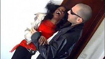 best of Slut slutload Ebony screams