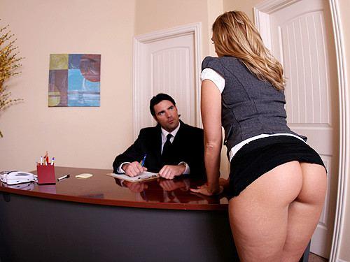 best of Pornstars big ass beautiful
