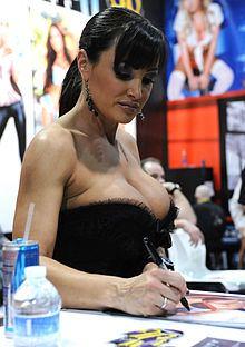 Punkin reccomend Adult entertainment mature woman