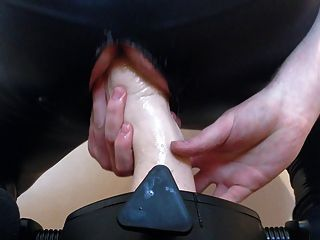 best of Fist rubber