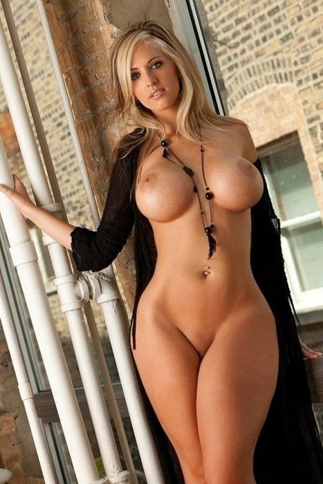 Fumble recomended body milf perfect