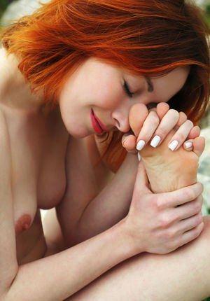 best of Toes pretty pretty feet