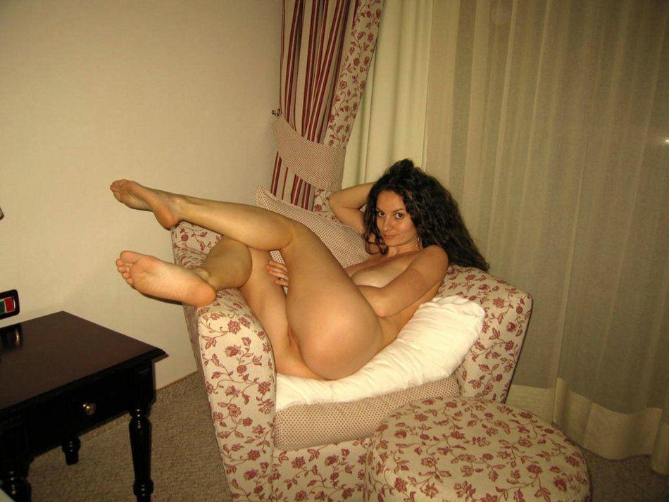 Zodiac reccomend Amateur wife home pics
