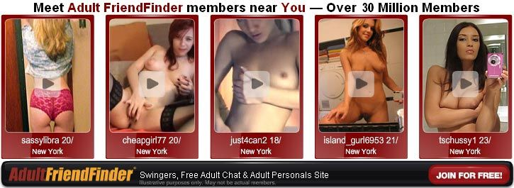 Halfback reccomend Femdom phone numbers