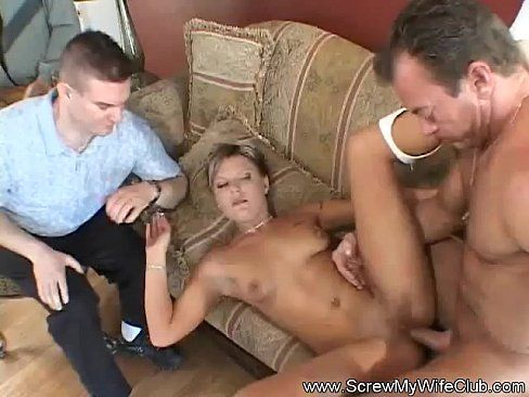 Wicked reccomend Hot housewife nude swinging