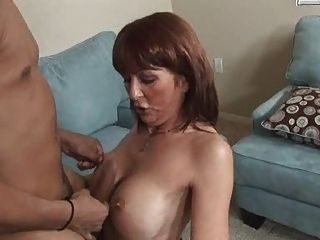 Creature recommend best of redhead sucking Mature