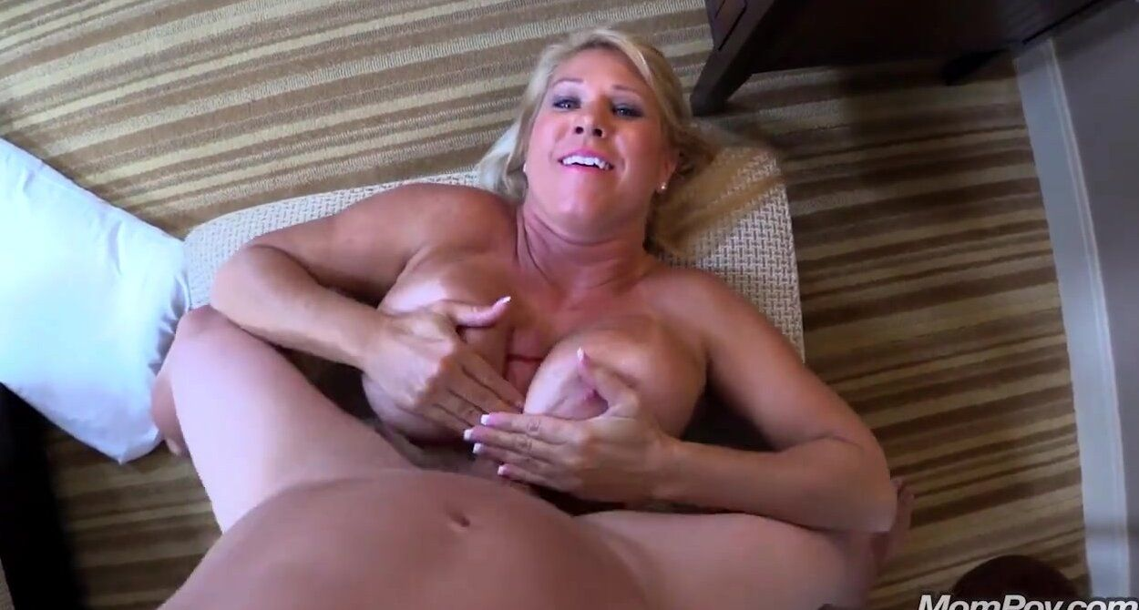 Champagne recomended fucking milf Free on milf