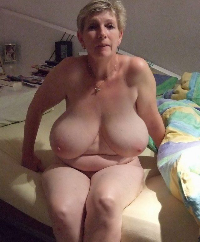 best of Fat women huge naked