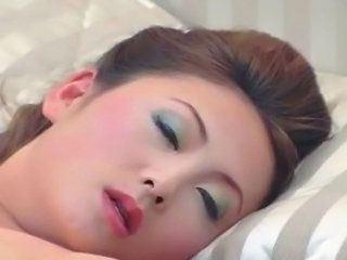 China porn sex