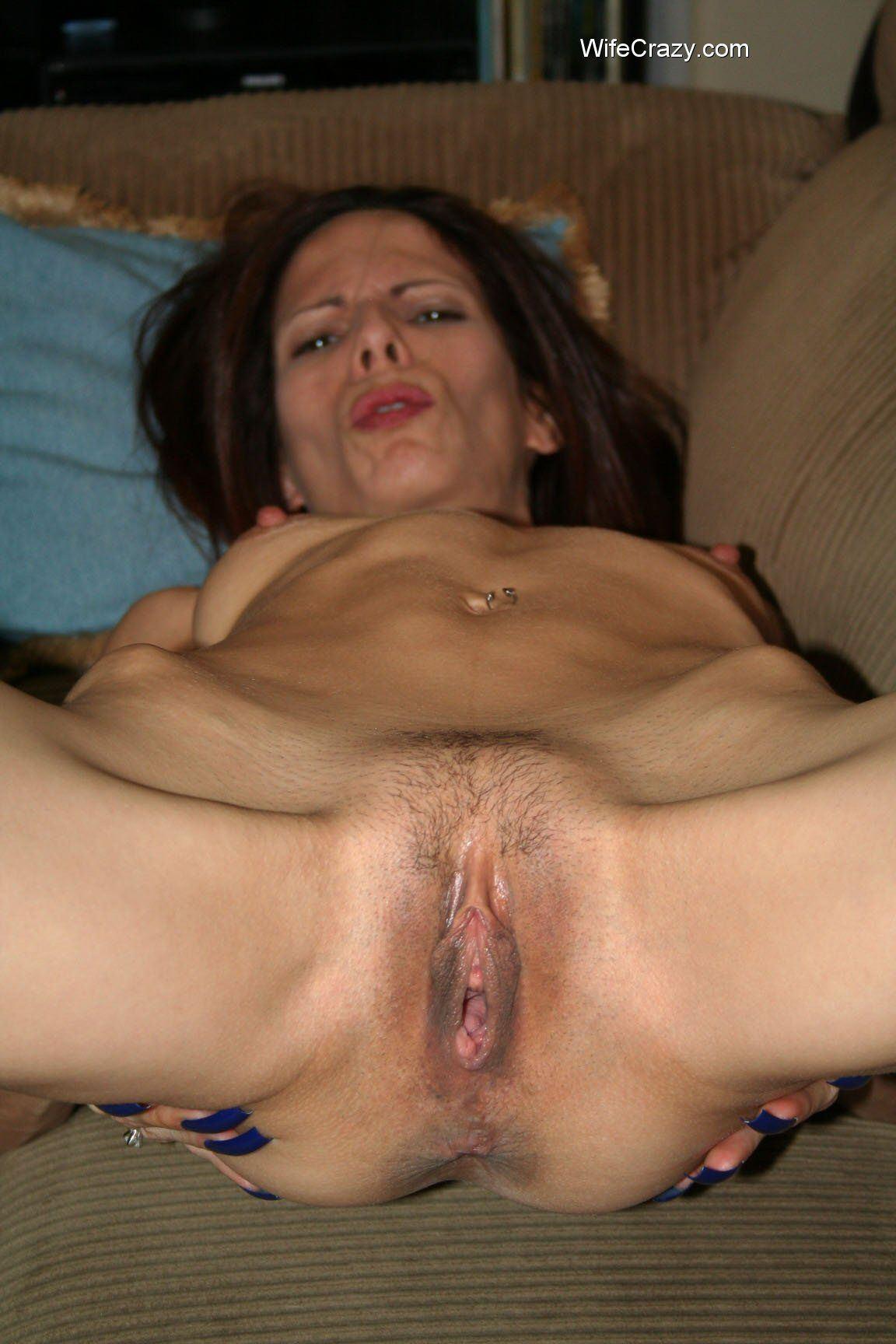 best of Porn Wife My Crazy