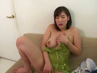 Sylvester recommend best of masturbation japanese big ass