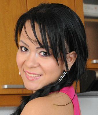 Paola shumager