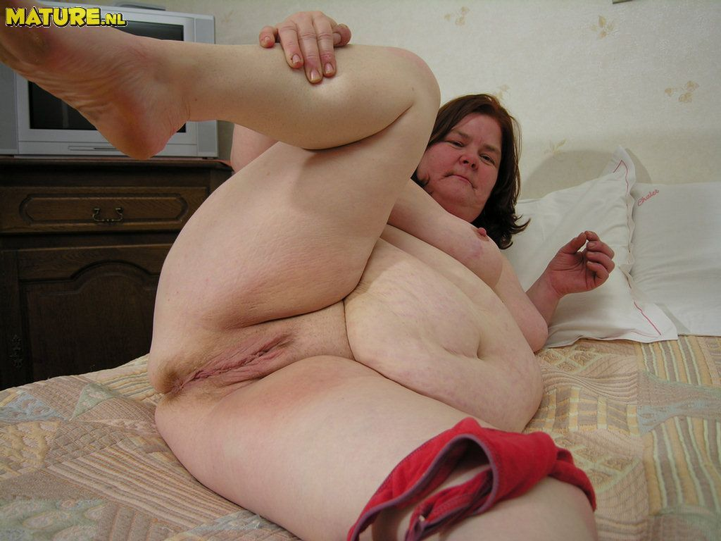 FLAK recommendet obese Bbw slut fat fucking mature old