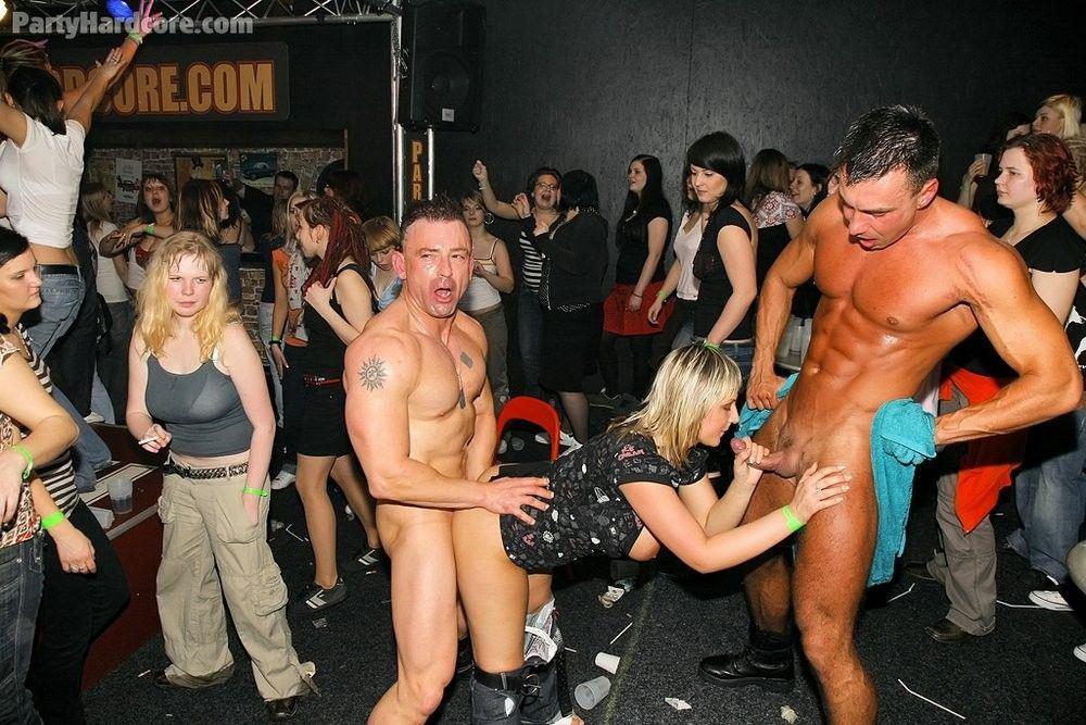 Duckling reccomend Hardcore male nude stripper