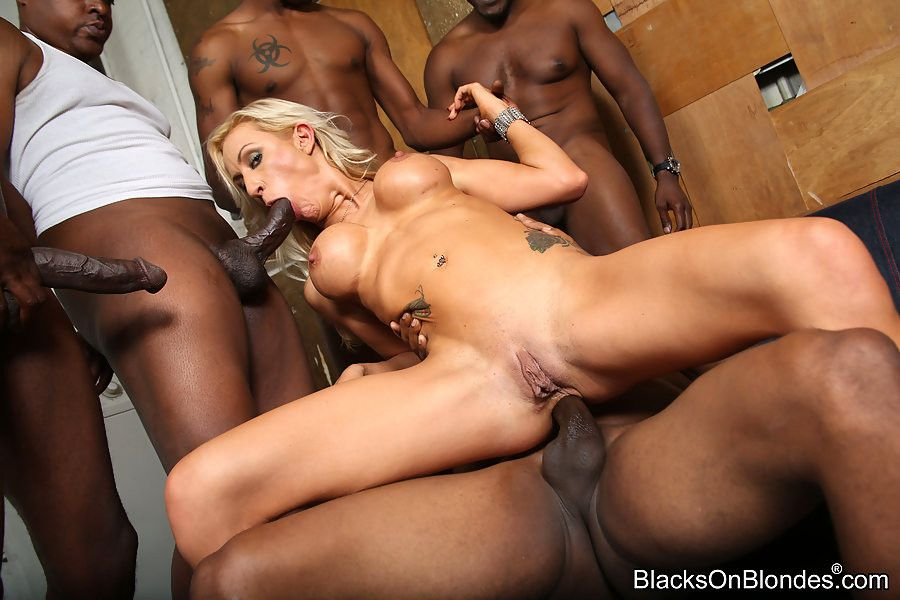 Fish recommend best of portland interracial zoey