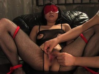 best of Blindfold pictures Bondage