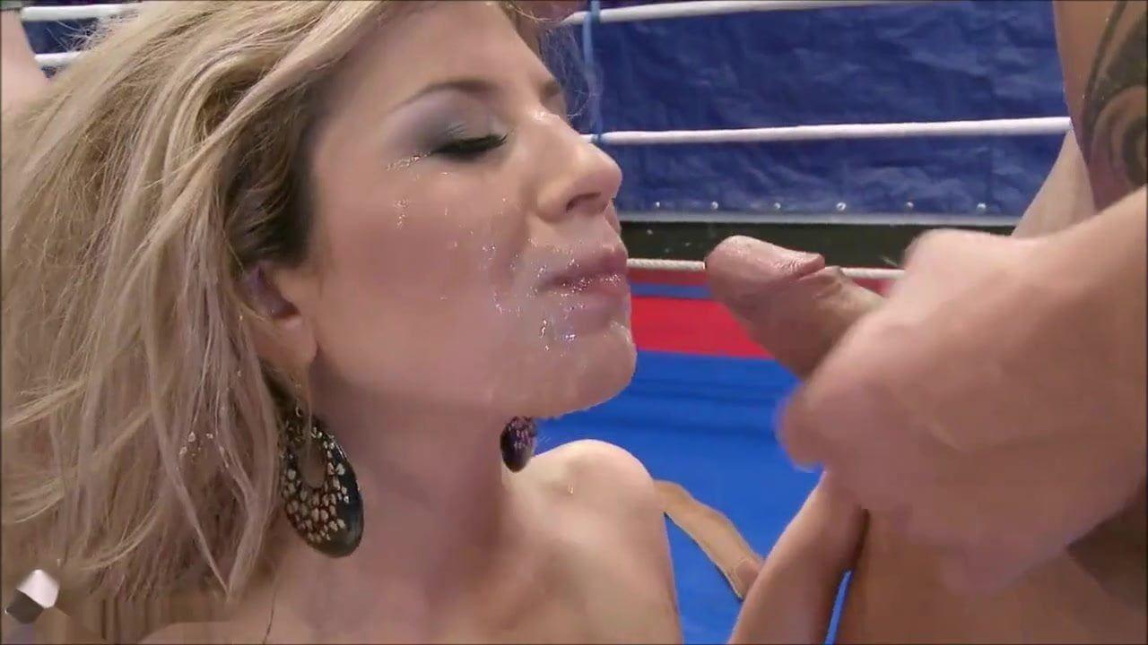 Athena reccomend fountain cumshot