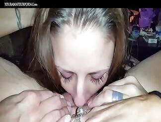 Lion reccomend amateur lesbian eating out
