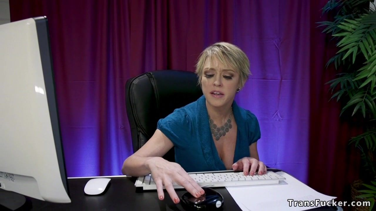 best of Live Anchorwoman porn fucked