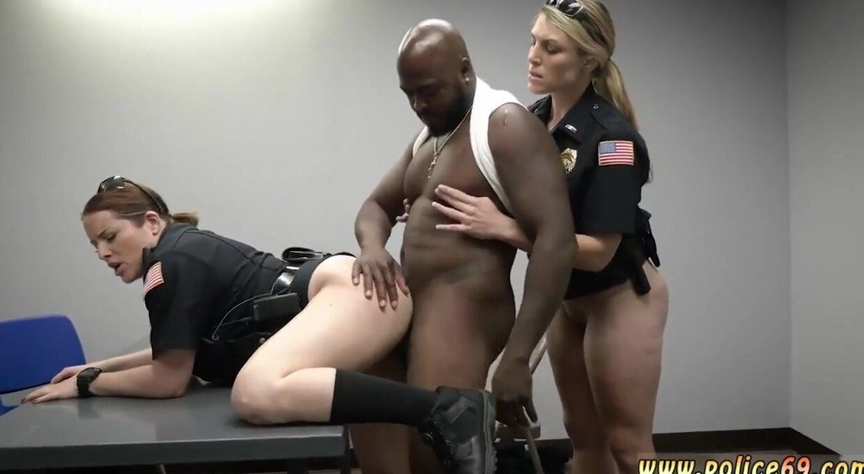 Buster reccomend Italian mature anal sex
