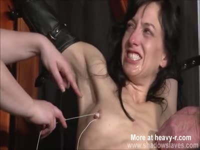 best of Scenes Bdsm whipping