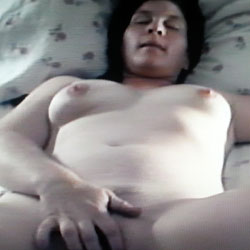 Pancake reccomend House wife web nudes