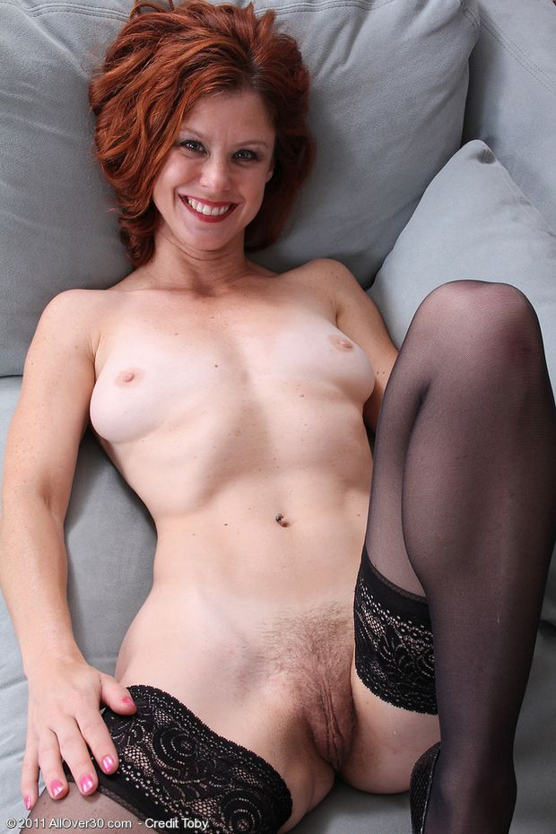 best of Reheaded matures Hot