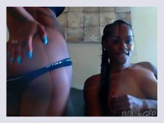 Blueberry reccomend dick and ebony pissing suck twins