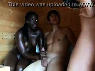 Jetta reccomend african sauna