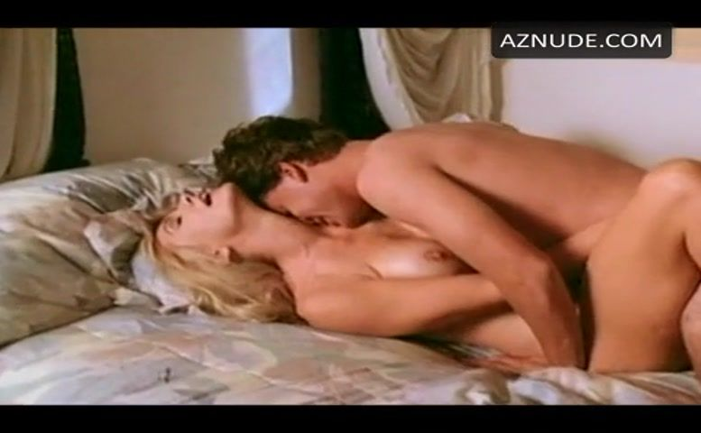 Licking my pussy to amazing multi orgasm with convulsions and squirting.
