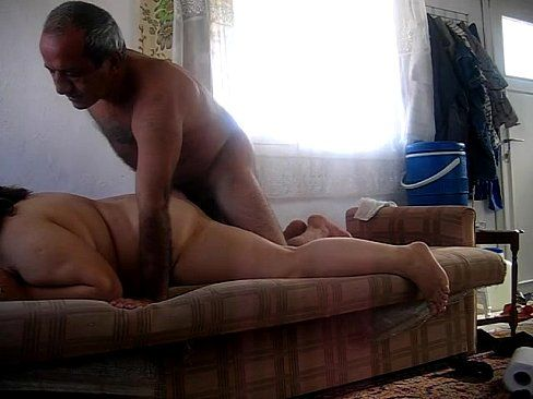 Mad M. reccomend Hot pics of aunties fucked by men