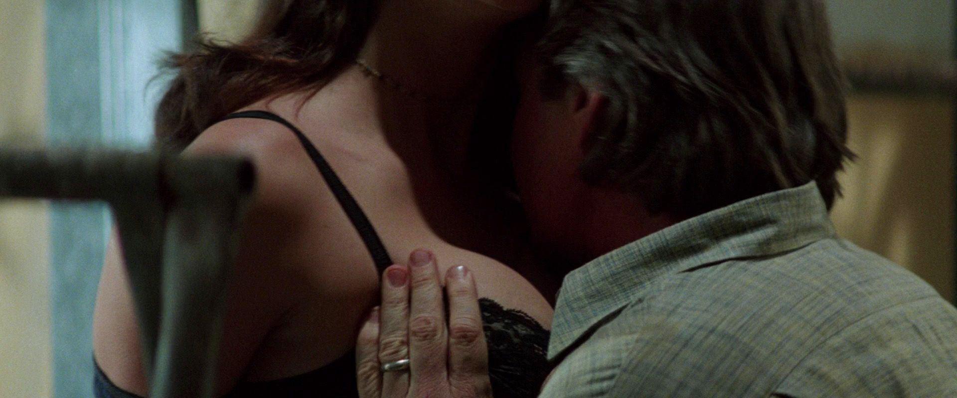 Barbera reccomend demi moore sex scene