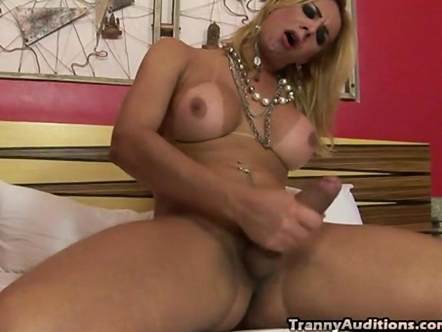 Bear B. reccomend Clip free jacking movie off shemale