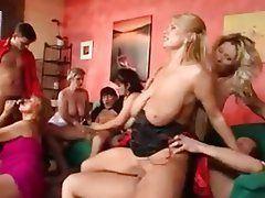 Matures Bang Porno
