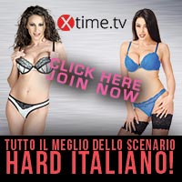 best of Porno tv tv