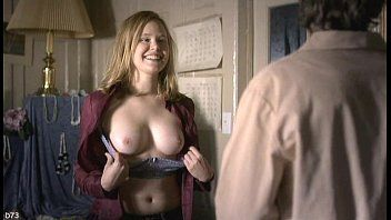best of Fucked hard Teresa palmer nude