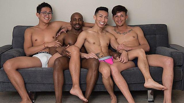 best of Love everybody Asian boy