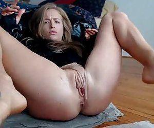Bitsy recommendet mom masturbation