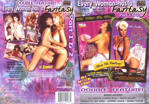 best of Should every woman