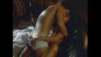 King o. A. reccomend demi moore sex scene