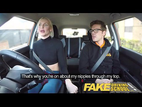 Saber reccomend fake driving squirt