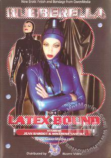 best of Movie full latex