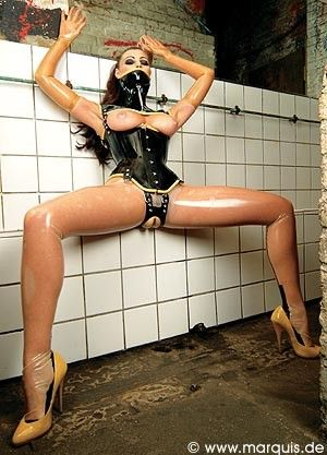 Hot Dom Black hair, Edging facesitting,corset,latex gloves,ball shocking.