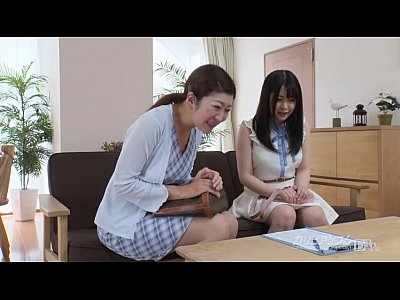 best of Slowly penis sexy masturbate japanese