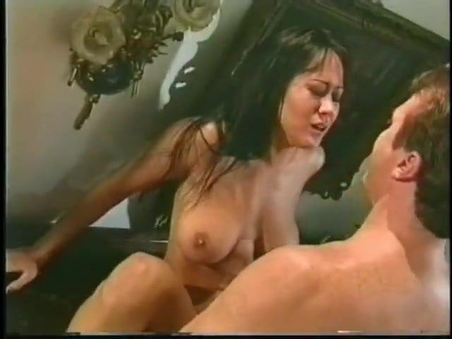 Red H. reccomend Asia carrera pussy squirting Squirting