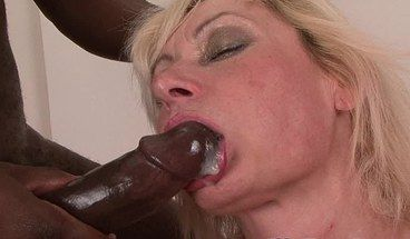 best of Mouth granny cum