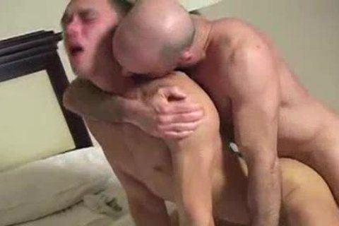 QB reccomend mature white handjob penis slowly